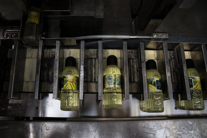 It's time to commend Turkey's cologne culture