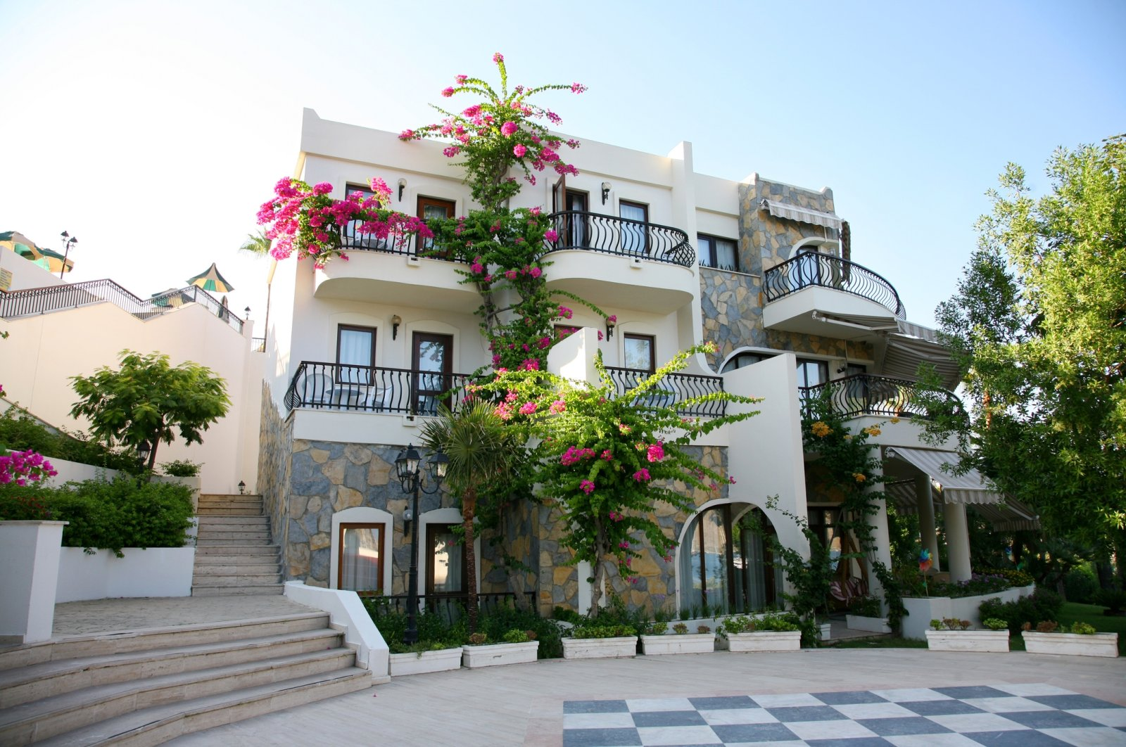 How to buy a home in Turkey as a foreigner